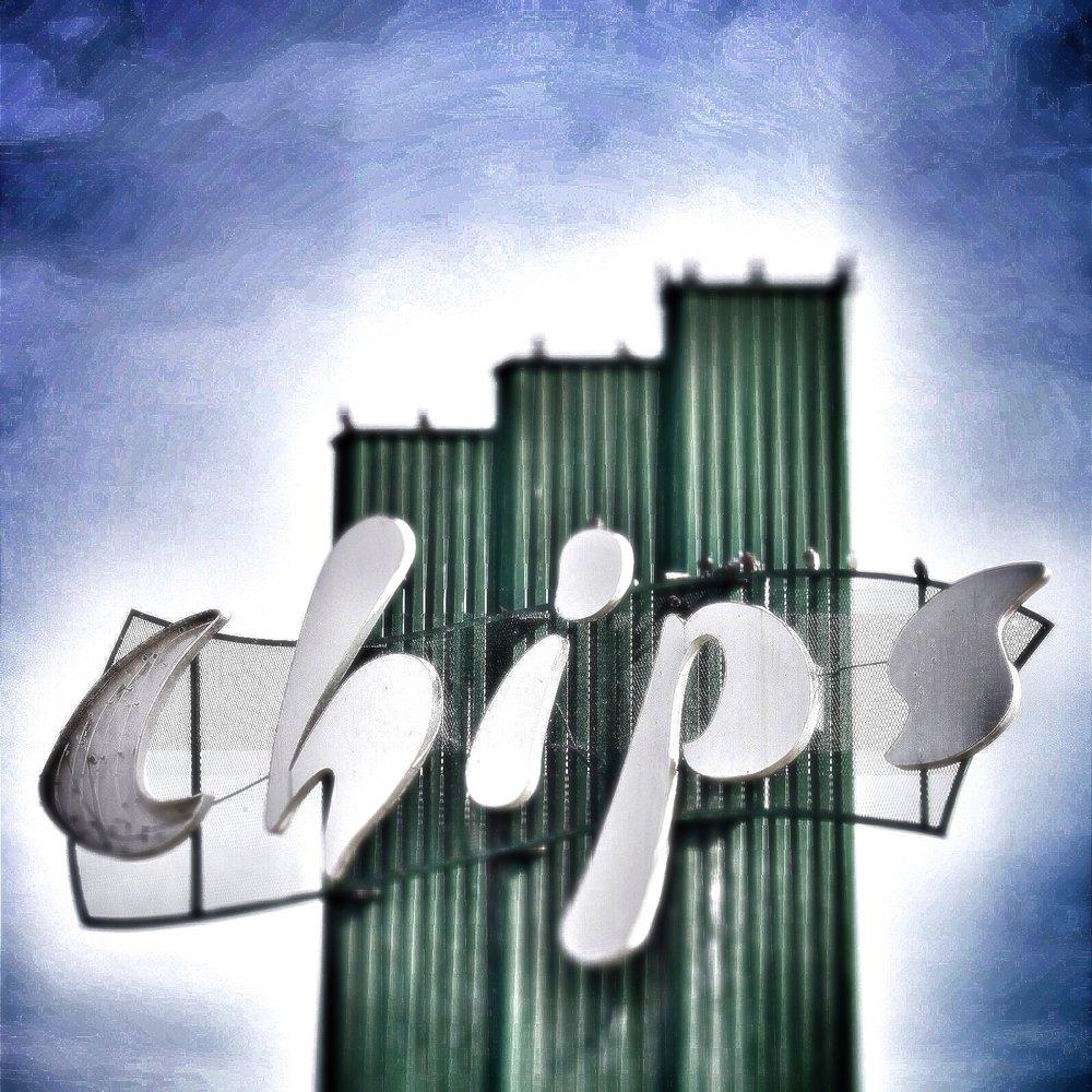 Chips Diner - Hawthorne, CA - 2013.JPG