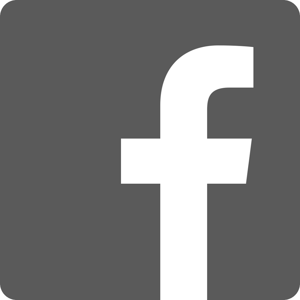 Facebook_logo_(square) BW.png