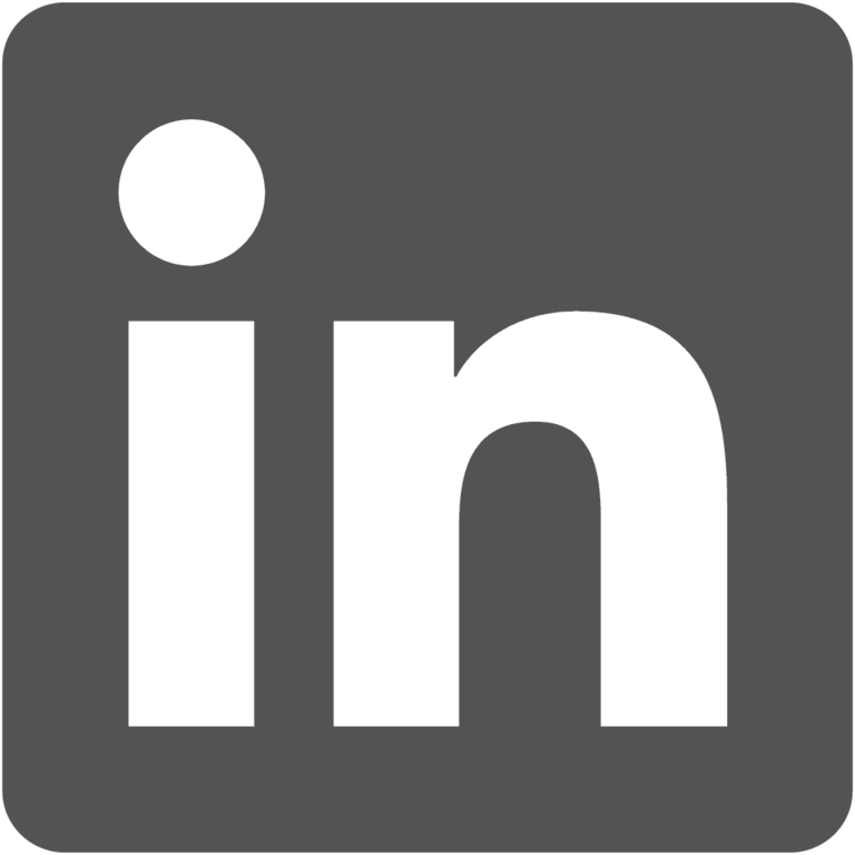 LinkedIn_logo_initials BW.png