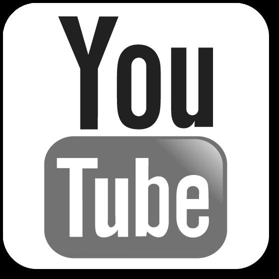 Youtube logo BW.png