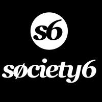 society-6-logo-200x200.jpg