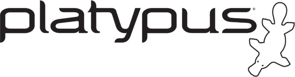 PlatypusLogo.jpg