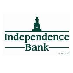 independence-bank.jpg