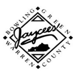 bowling-green-jaycees.jpg