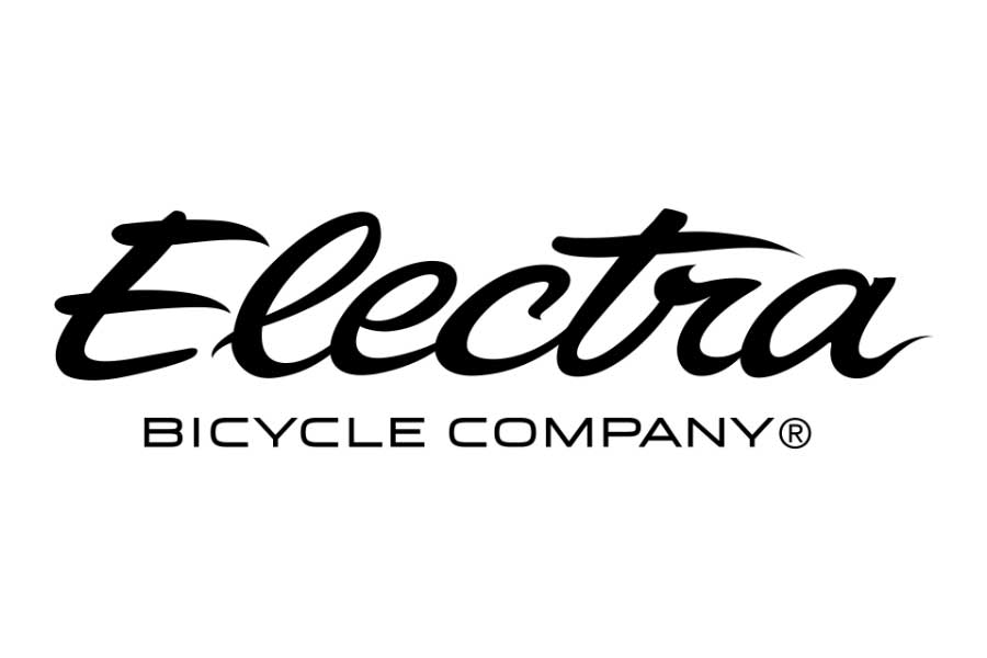 electra-bicycles.jpg
