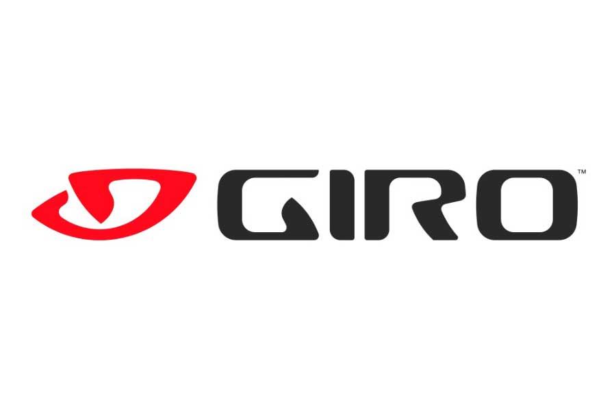 giro-logo-1.jpg