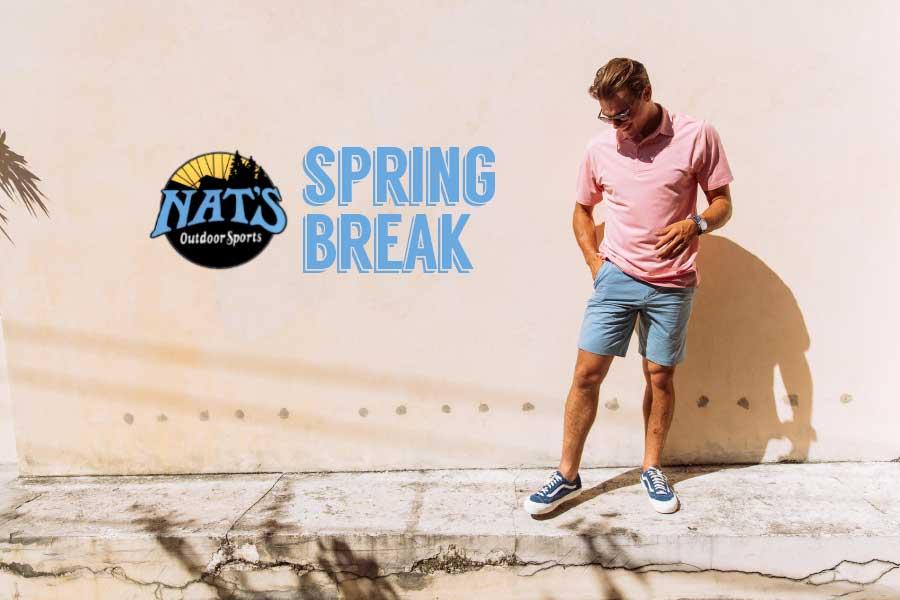 spring-break-2019.jpg