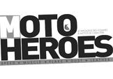 moto-heroes.jpg