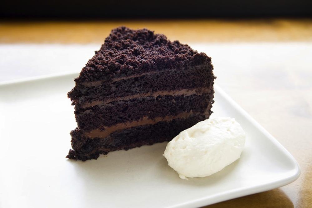Choco_cake_022.jpg