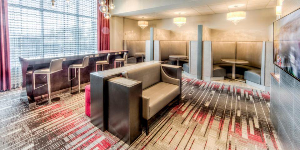 staybridge-suites-columbus-4823065892-2x1.jpeg