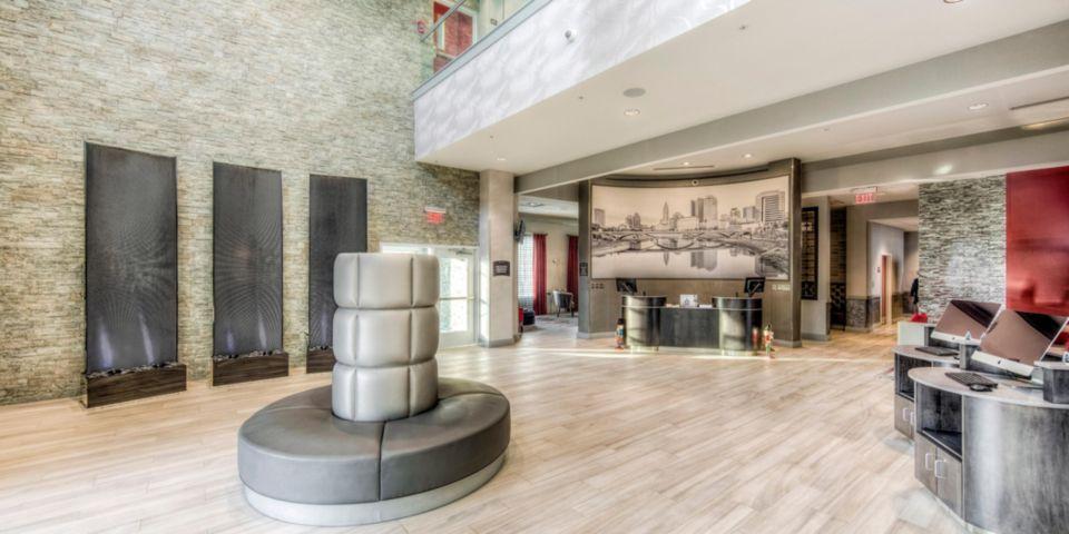staybridge-suites-columbus-4823028315-2x1.jpeg