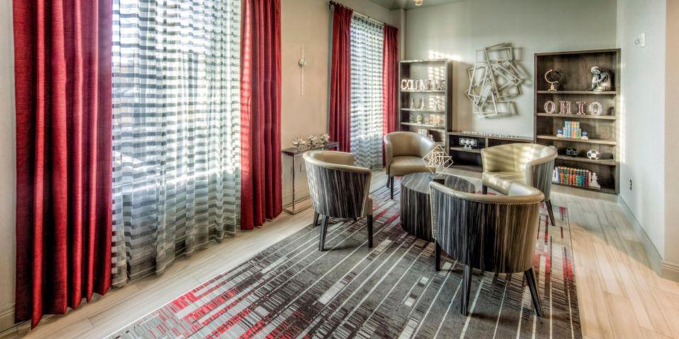staybridge-suites-columbus-4823025551-2x1.jpeg