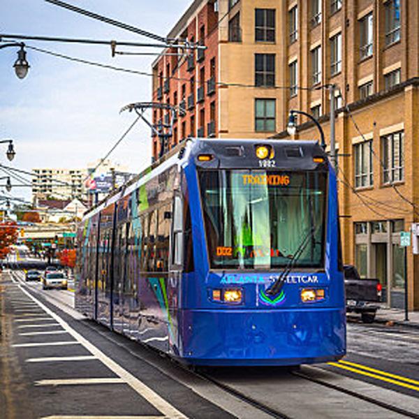C3M rail & Mass Transit Construction