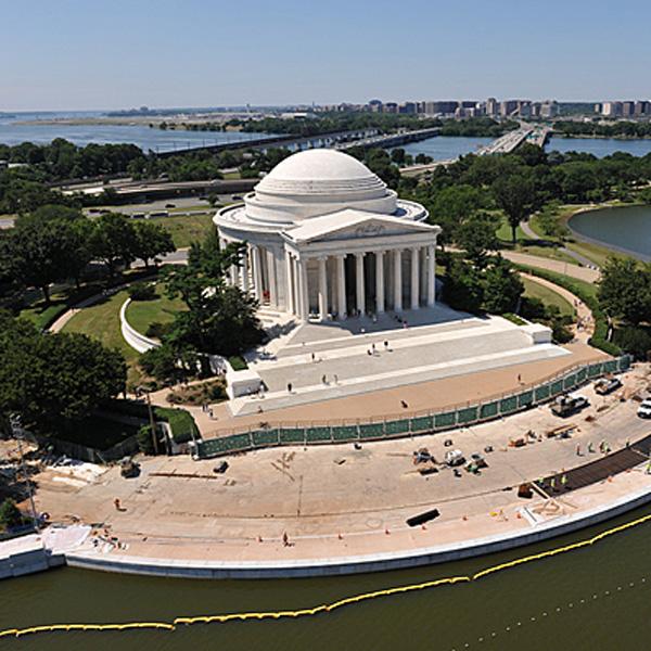 C3M Monumental Construction