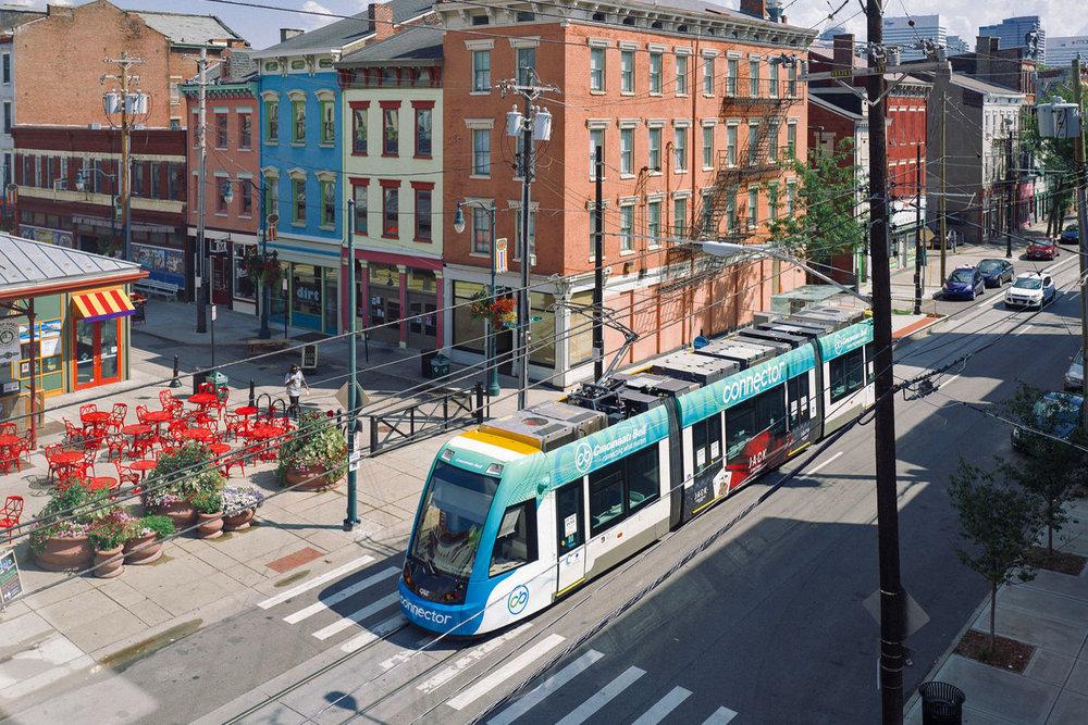 Cincy-Streetcar-Aerial-@-Findlay-Market.jpg