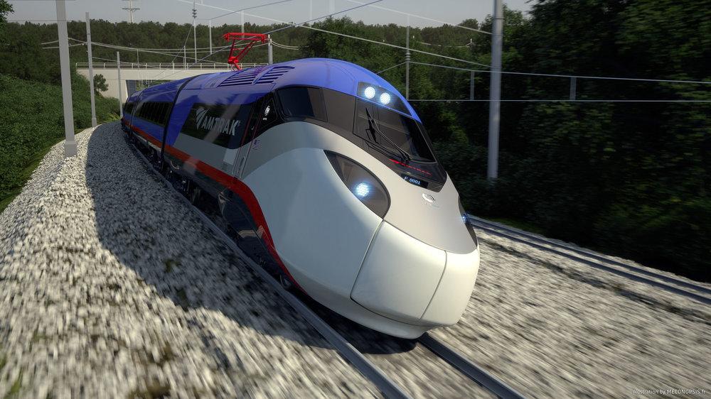 Alstom 1.jpg
