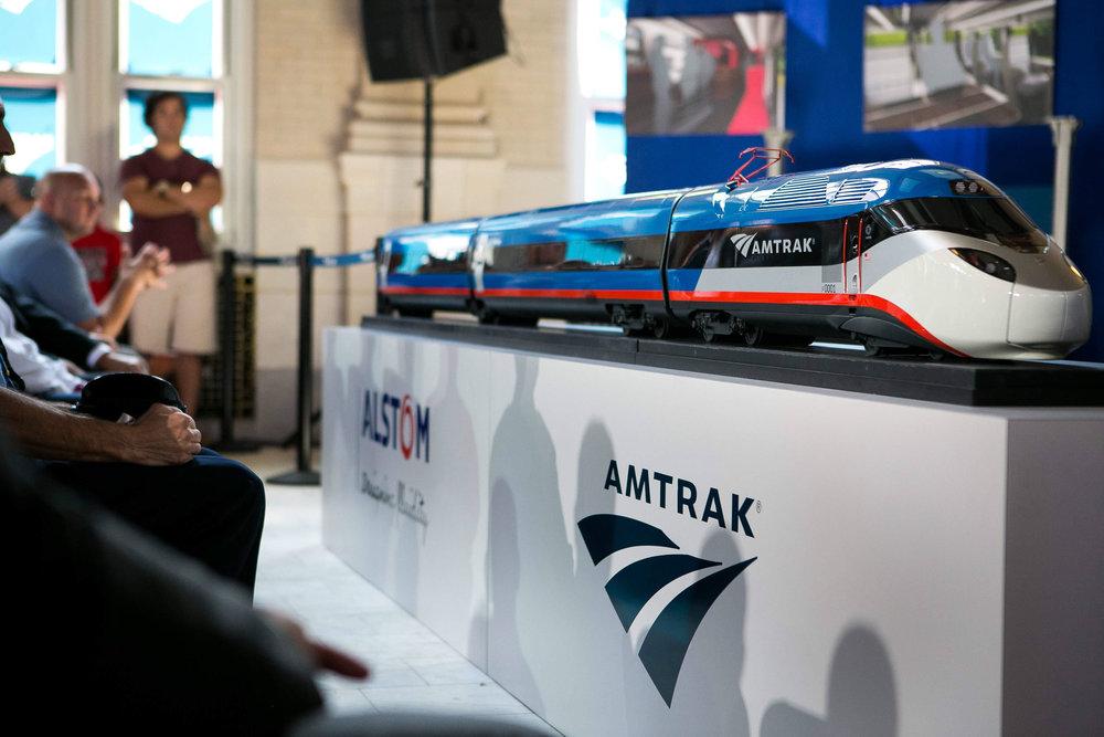Alstom 3.jpg