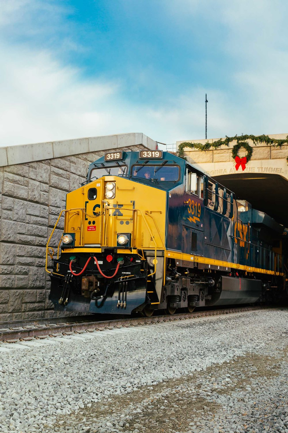 CSX Virginia Ave Tunnel-5.jpg