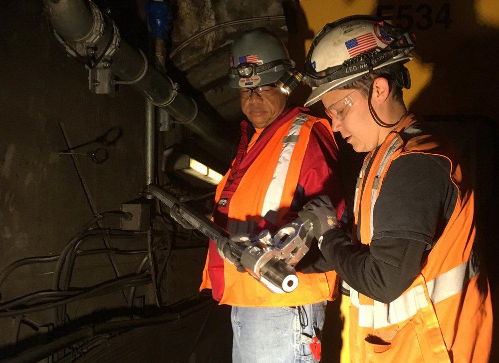 WMATA Electrician Labor-4.jpg