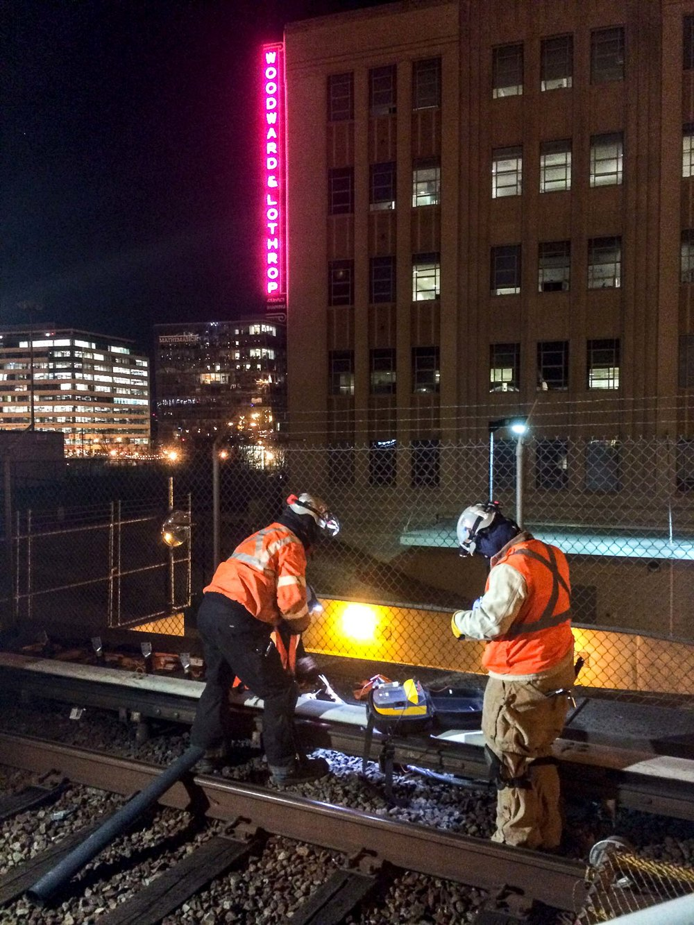 WMATA Electrician Labor-6.jpg