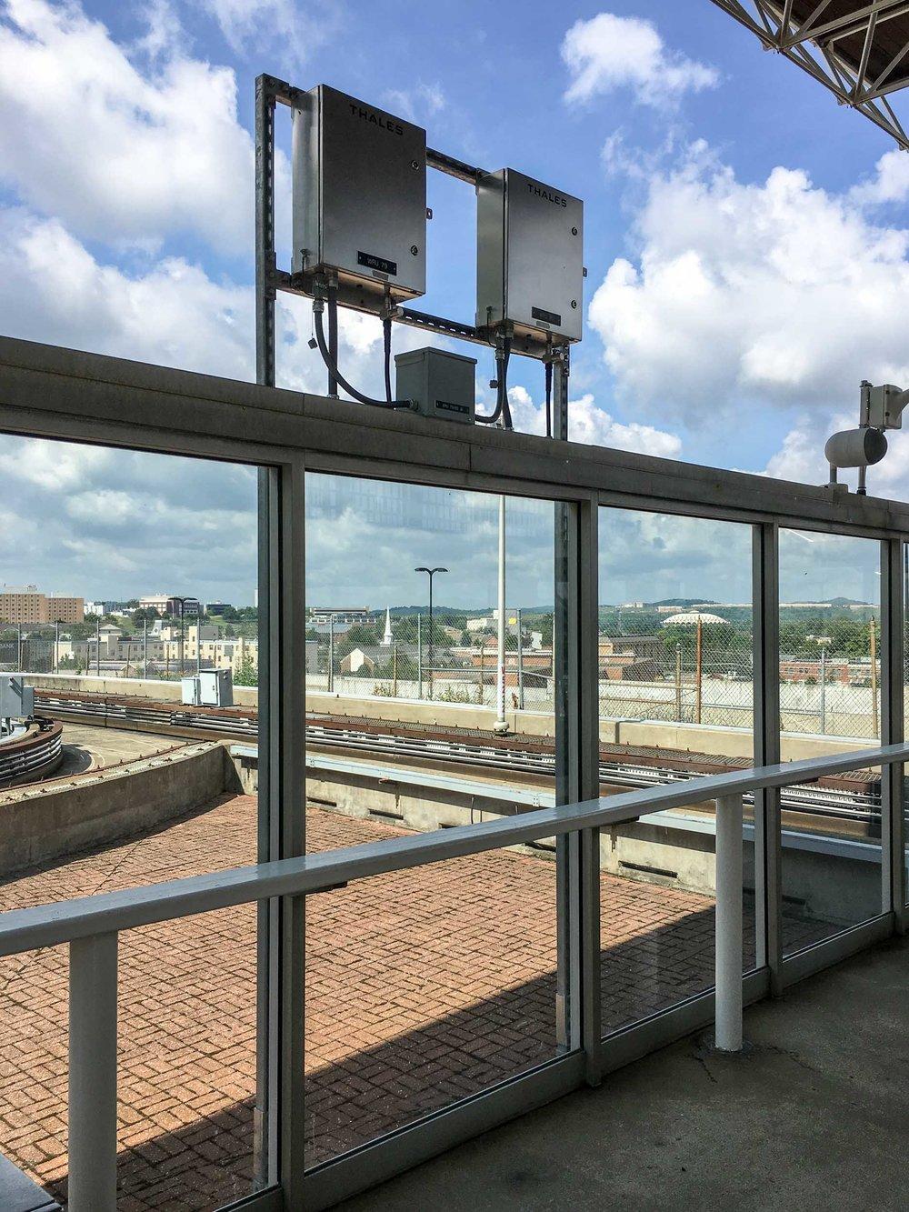 WVU Personal Rapid Transit-6.jpg