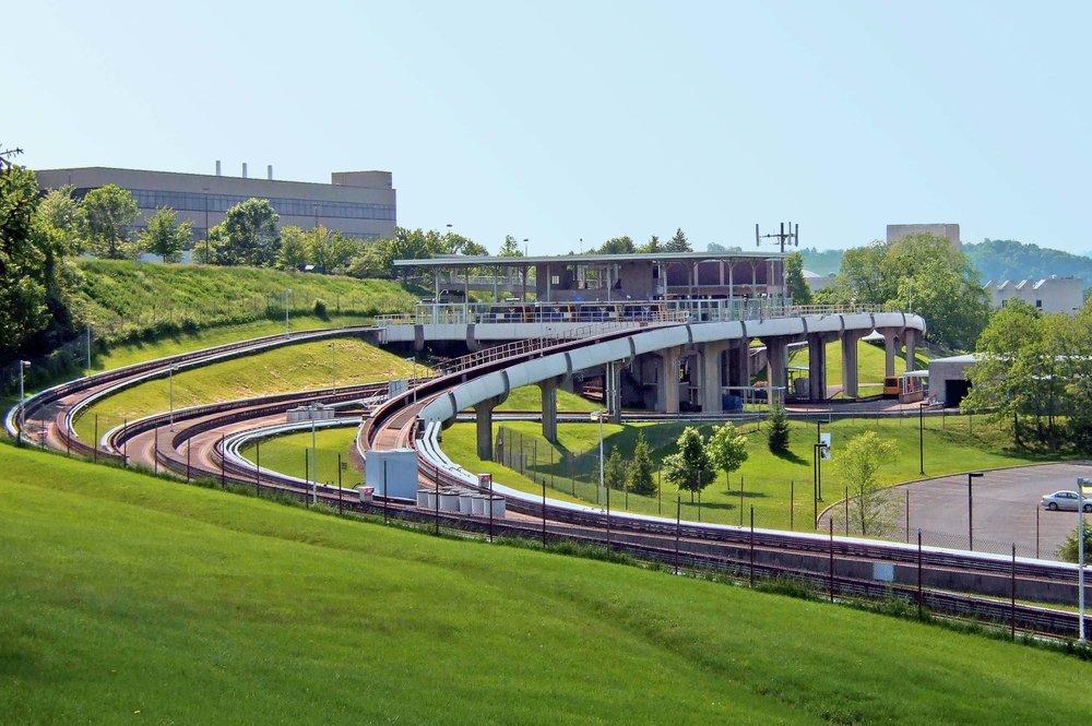 WVU Personal Rapid Transit.jpg