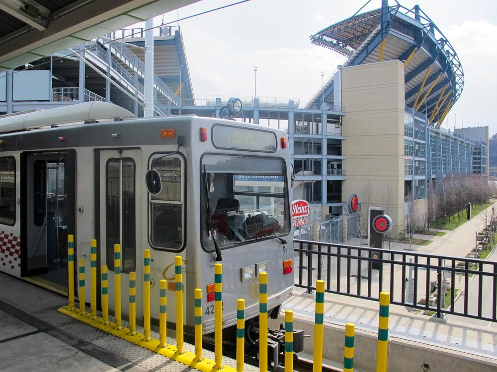 Replacement Of Automatic Trip Stop Subcomponent Of The Brake And Train Control Systems-Pittsburgh, PA-2.jpg