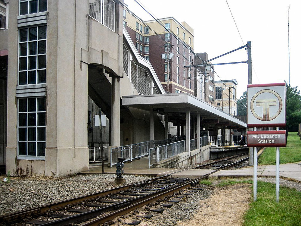 Replacement Of Automatic Trip Stop Subcomponent Of The Brake And Train Control Systems-Pittsburgh, PA-4.jpg
