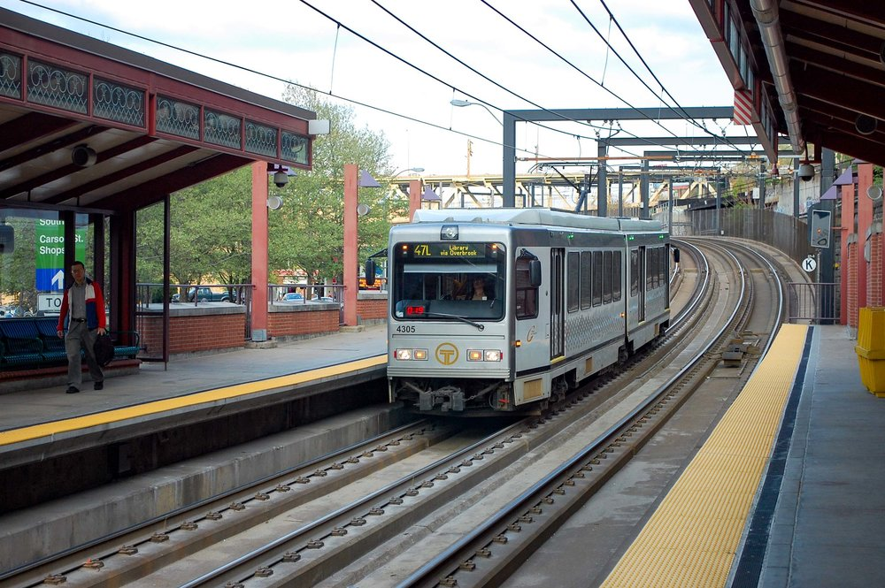 Replacement Of Automatic Trip Stop Subcomponent Of The Brake And Train Control Systems-Pittsburgh, PA.jpg