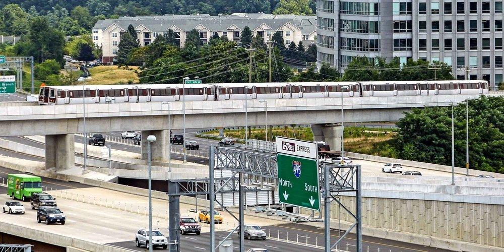 MWAA Silver Line-4.jpg