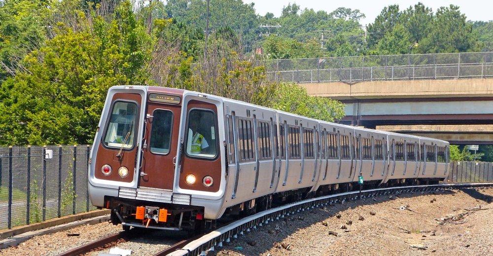 MWAA Silver Line-5.jpg