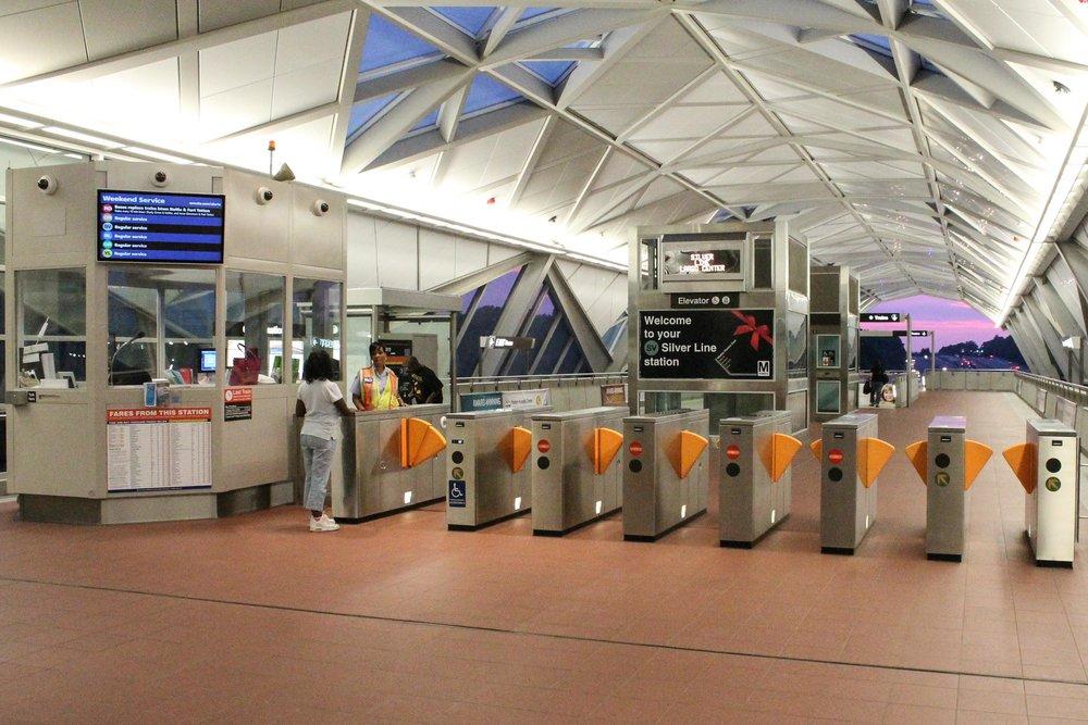 MWAA Silver Line-6.jpg
