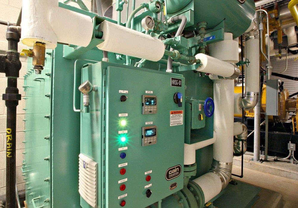 C3M-Power-Water-Utilities-UCMC--4.jpg