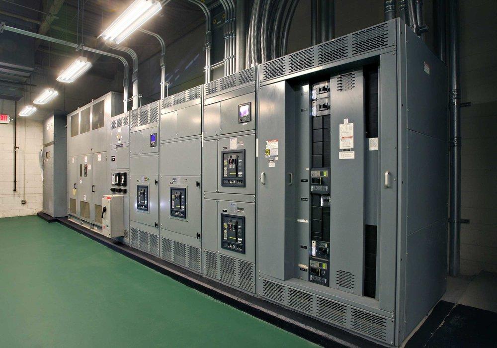 C3M-Power-Water-Utilities-UCMC--2.jpg