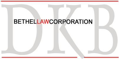 Bethel_Law_Corporation.png