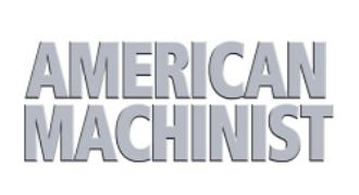 american_machinist_logo.jpg