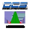 3DCS Monte Carlo