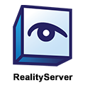 migenius RealityServer