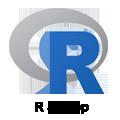 R / R Studio