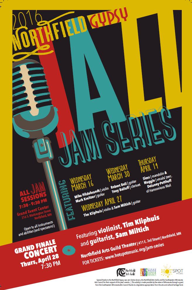 2016_Jam_Series_Poster.png