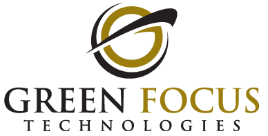 Green Focus Technology