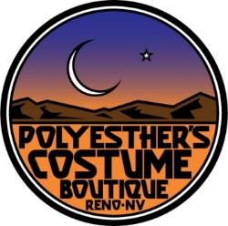 PolyEsther's Costume Boutique