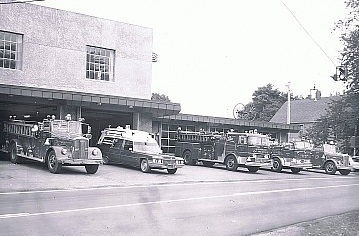 Image result for september 16, 1936