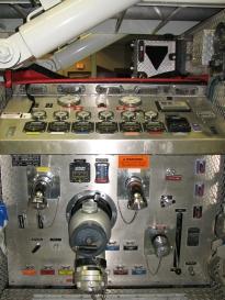T163 (6).JPG