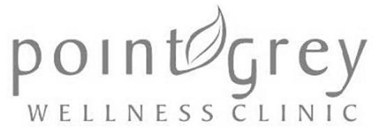 Point Grey Wellness Clinic