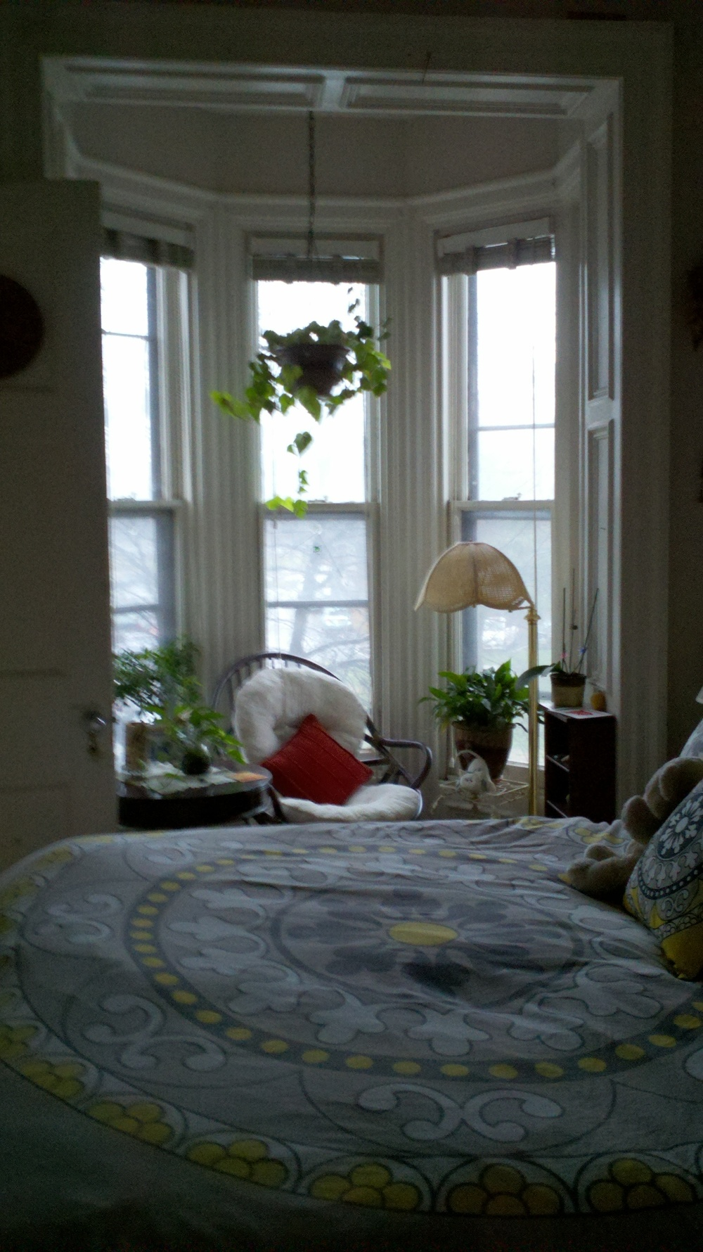 122C Bay Bedroom.jpg