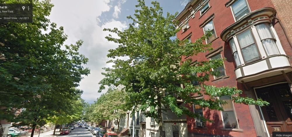 38 Google Street North.jpg