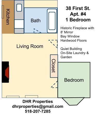 38#4 Floorplan No Price.jpg