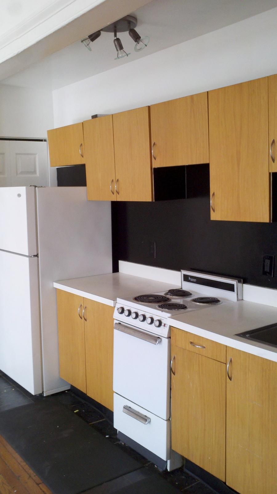 36 #5 Kitchen.jpg
