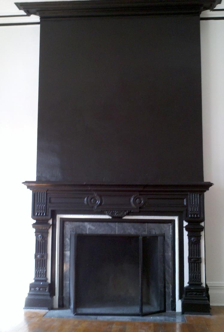36#5 Black Fireplace.jpg